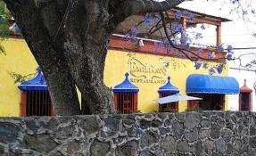 Restaurante Emilianos
