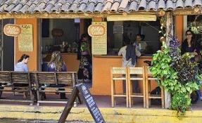Natys Cocina Restaurant