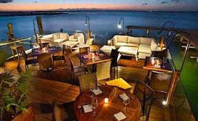 Torá Restaurant