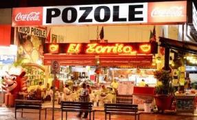 Restaurante El Zorrito