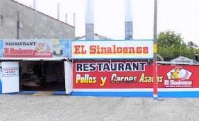 El Sinaloense Restaurant