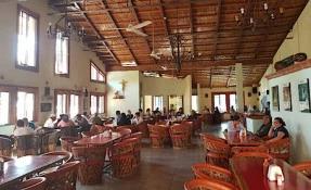 Restaurante Mariscos Lalos