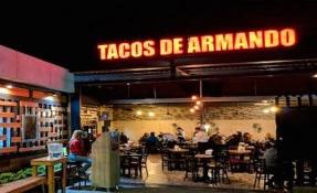 Tacos de Armando Restaurant
