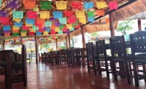 Restaurante La Vaca Pesquera