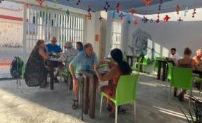 Lola y Moya Restaurant