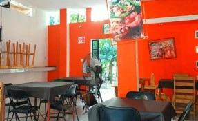 Restaurante Miche Lato & Grill