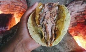 Restaurante El Pica 1