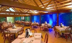Restaurante La Pigua