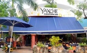 Yaxche, Maya Cuisine Restaurant