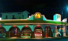 Sergios Pizza Restaurant