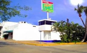 Piquitos Restaurant