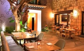 Restaurante Áperi