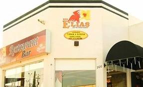 Restaurante Don Elías