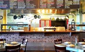 La Querencia Restaurant