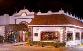 Restaurante Asador Castellano