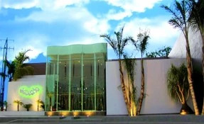 Restaurante Josecho