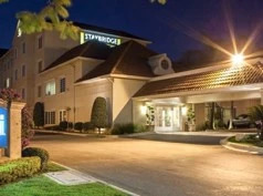 Staybridge Suites Monterrey