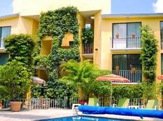 Quinta Del Gobernador, Cuernavaca