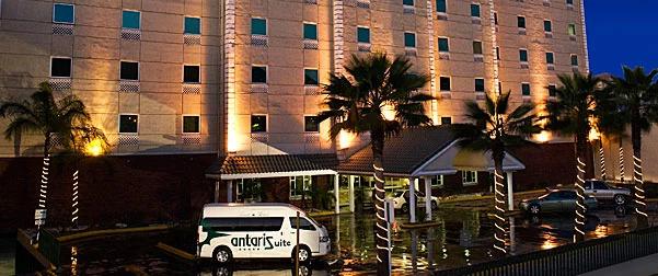 Hotel Antarisuite Galerías, Monterrey. The Merrion Hotel. Goodway Hotel. Kasuitei. Vienna Hotel Wuyi Road. The Avenue Guest House. Hotel Coroana Moldovei. Best Western Plus  Goldener Adler Innsbruck. Alpina Hotel