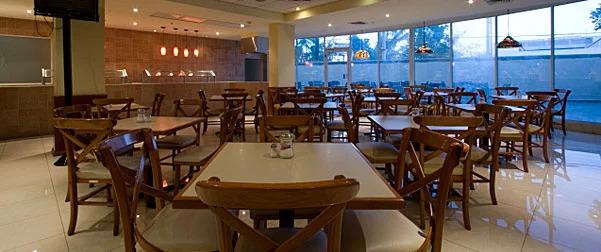 Hotel Antarisuite Galerías, Monterrey. Intercontinental Johannesburg O.R.Tambo Airport Hotel. Casa Lalla Hotel. First Hotel Plaza. Bohusgardenl And Konferens Hotel. Foresta Resort. Classic Kameo Hotel&Serviced Apartments, Ayutthaya. Parador De Manolos Hotel. Protea Hotel Hilton