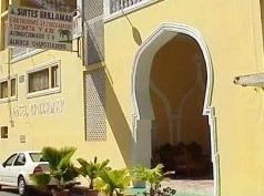 Brillamar, Manzanillo
