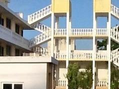 Suites Imperial, Mérida