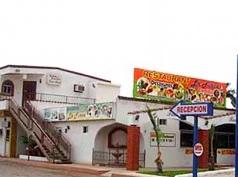 Finca Real, Huatabampo