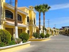 Hacienda Del Real, Nogales