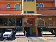 Ombu, Chilpancingo