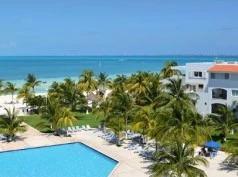 Beachscape Kin Ha Villas, Cancún