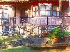 Sierra Vista, Mazamitla