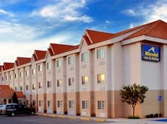 Microtel Inn & Suites by Wyndham, Chihuahua