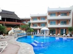 Starbay Suites Resort, Bucerías