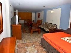 Suites D Reyes, Irapuato