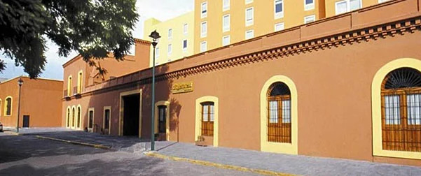 Hotel City Express Puebla Centro, Puebla. River Place Guest House. Auberge De La Source. Akasaka Excel Hotel Tokyu. Cedar Court Hotel Huddersfield And Halifax. Best Western Kryb I Ly Hotel. Der Murauer Gasthof Hotel Lercher. Best Western RiDong Garden Hotel Xiamen. Triunfo Jaen Hotel