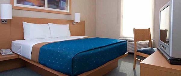 Hotel City Express Puebla Centro, Puebla. Park Plaza Vondelpark Hotel. Santalahti Holiday Resort Hotel. Snow Valley Resorts. Balmoral Lodge Motel. Peppers Clearwater Resort. Hanko Fjordhotell & Spa Hotel. Kooringal Homestead. The Mutiny Hotel