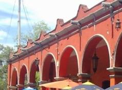 Villa Lolita, Ciudad Constitución