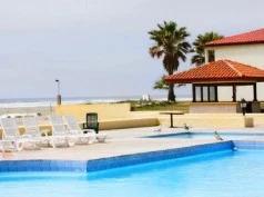 Baja Seasons Beach Resort, Ensenada