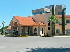 Best Western Bazarell Inn, Montemorelos