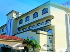 Miramar Inn, Tampico
