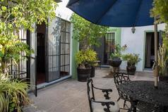 Casa Quetzal, San Miguel de Allende
