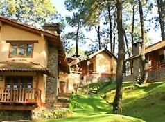 Villas Mazamitla