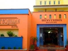 La Rienda Misión Tequillan, Tequila