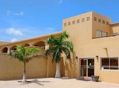 Suites Del Sol, Guaymas