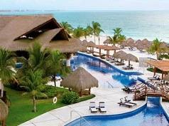 Excellence Riviera Cancún, Puerto Morelos