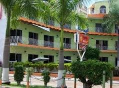 Andrea, Rincón de Guayabitos