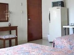 Suites Del Sol, Mérida