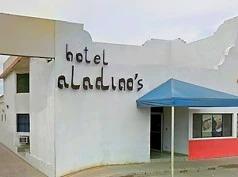 Aladinos, Hermosillo