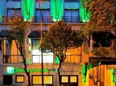 Holiday Inn Zona Rosa, Ciudad de México