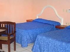 Blue Pacific Suites, Mazatlán